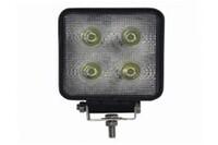 Лампа LED освещения W0215