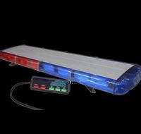 Светодиодная световая балка LTF-8E900