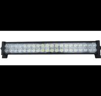 Лампа светодиодного LED освещения W2120