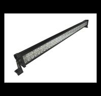 Лампа светодиодного LED освещения W2240