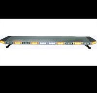 Светодиодная световая балка LTF-A900AB-140 full Lightbar, 44Вт